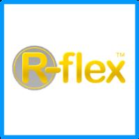 R-flex