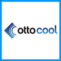 Ottocool