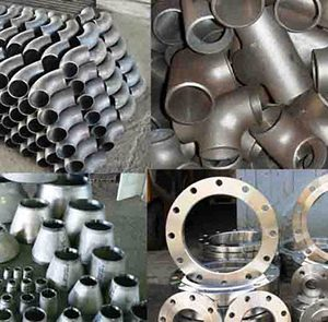 Valves_and_Fittings