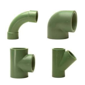 poly_pipes